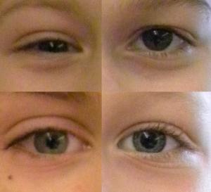 eye_bender1