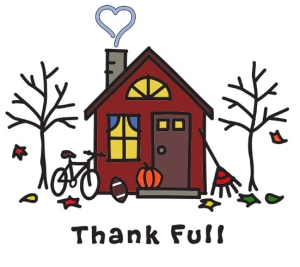 coloringpages_thanksgiving_thankfullhome.281x0