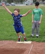 track and field 2016 25