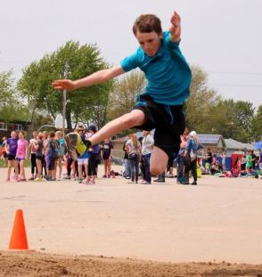 track and field 2016 41