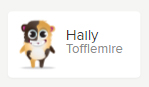 haily