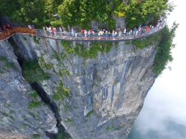 china-coiling-dragon-cliff-skywalk-august-1-2016